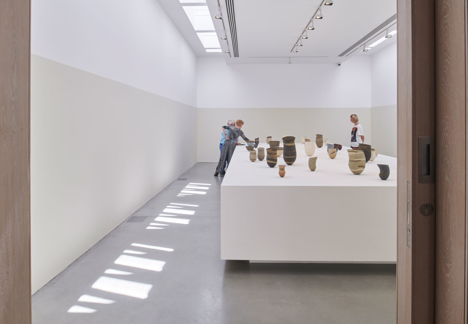 Jamie-fobert-architects-exhibition-design-gallery-Jennifer-Lee Kettles-Yard Jo-Underhill-812