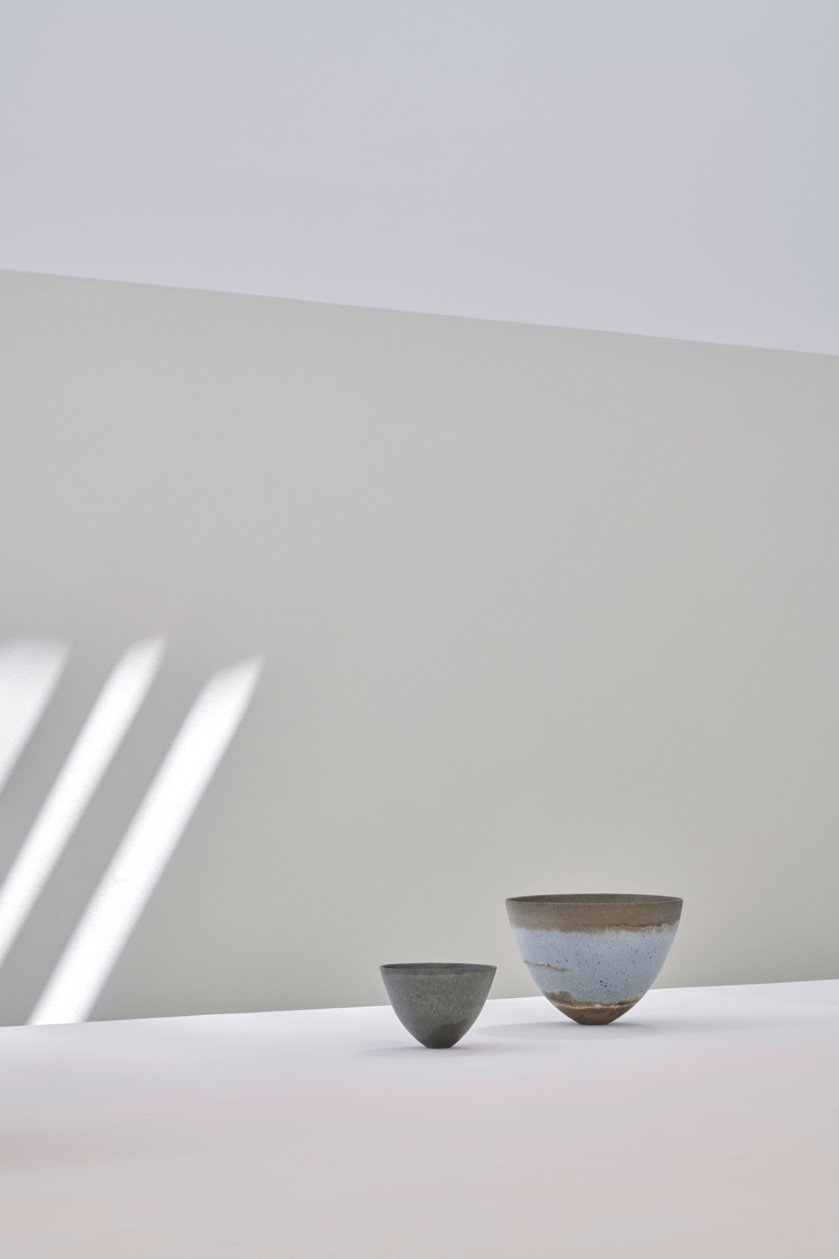 Jamie-fobert-architects-exhibition-design-gallery-Jennifer-Lee Kettles-Yard Jo-Underhill-870