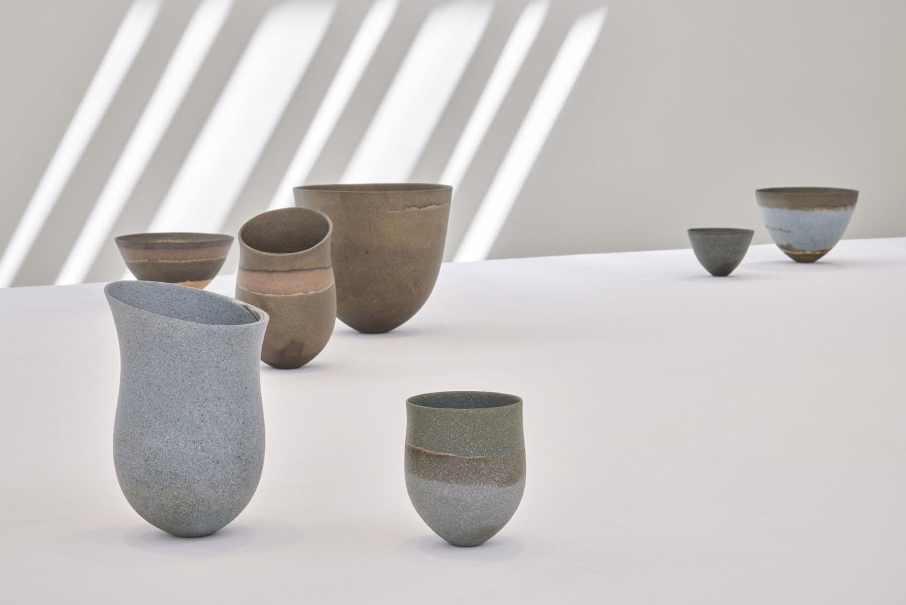 Jamie-fobert-architects-exhibition-design-gallery-Jennifer-Lee Kettles-Yard Jo-Underhill-874