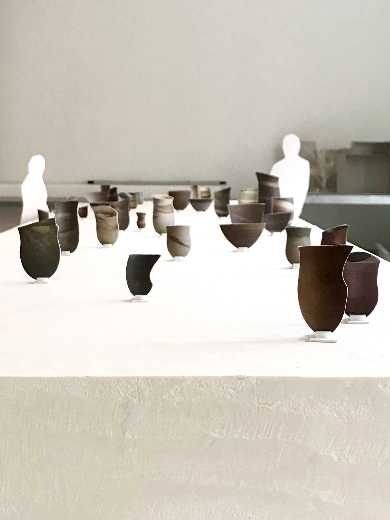 kettles-yard-exhibition-design-jamie-fobert-architects-model-testing2