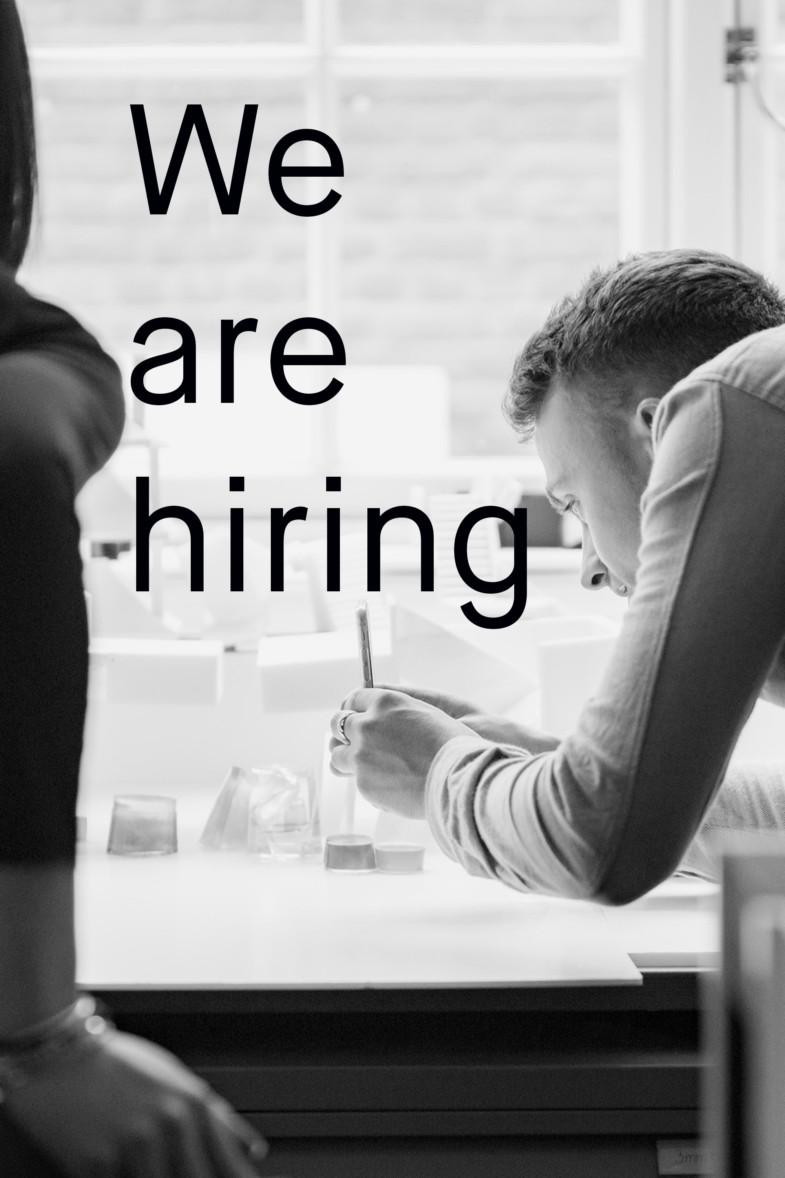 jamie-fobert-architects-hiring-architecture-jobs