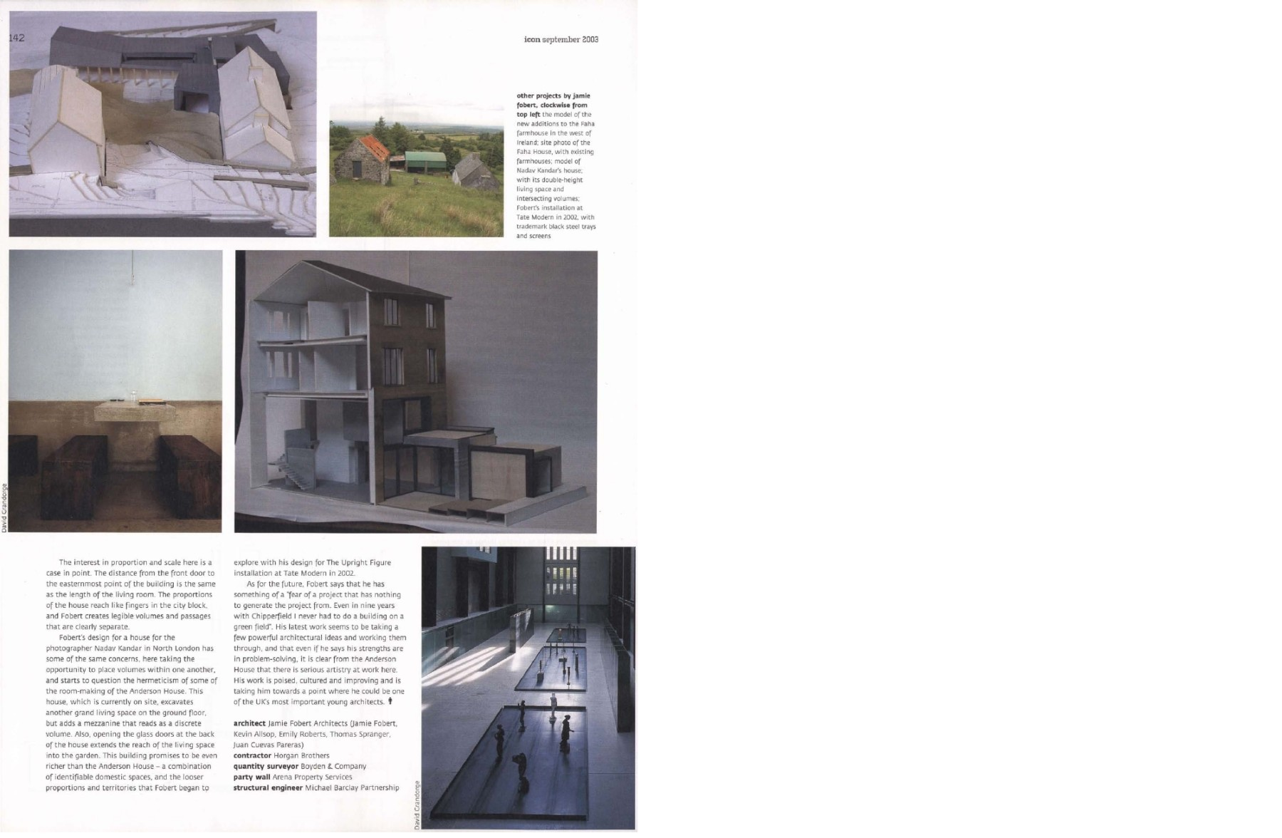 Jamie-Fobert-Architects-Anderson-House-icon-magazine-September-article-press (1)