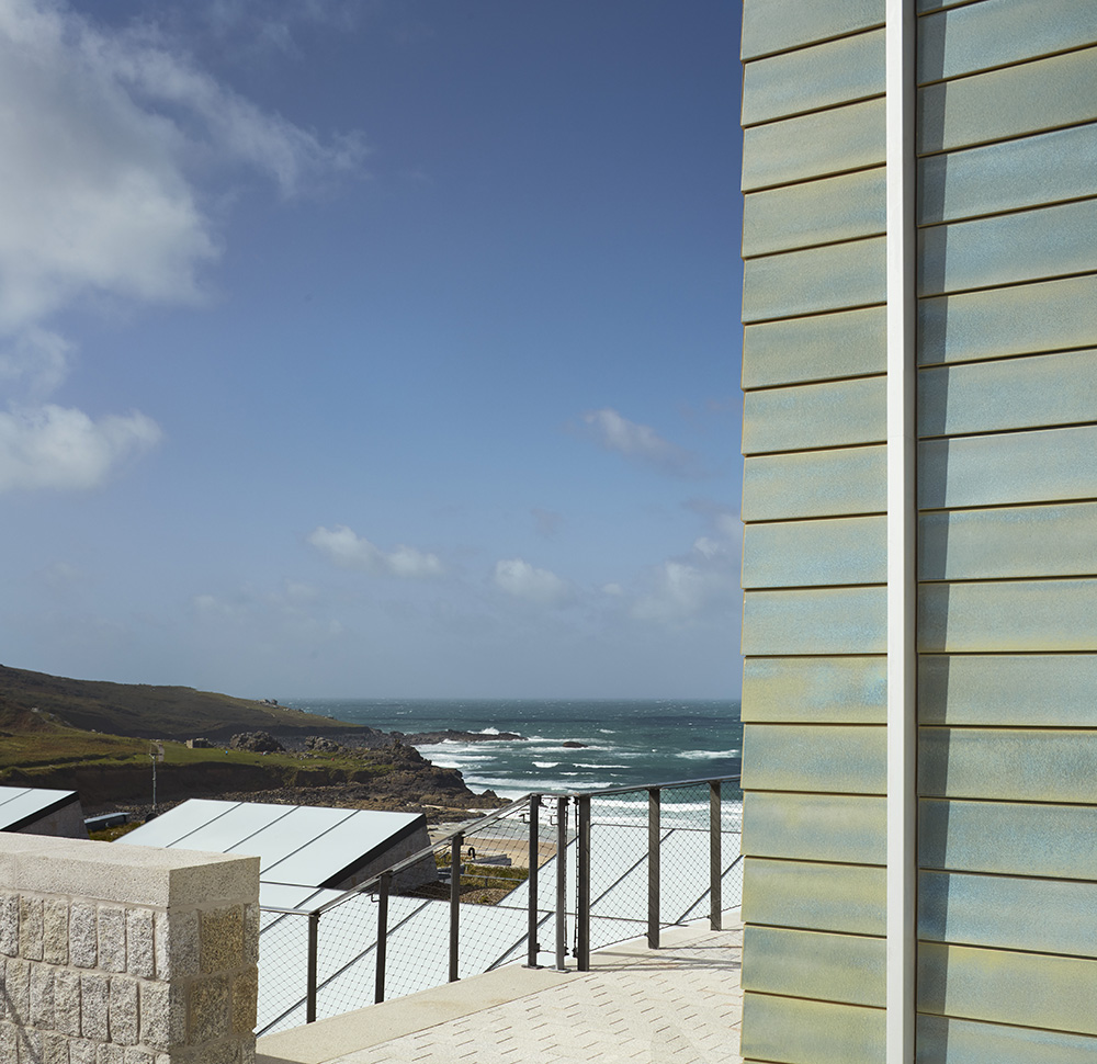 Jamie-fobert-architects-tate-st-ives-ceramic-porthmeor-beach