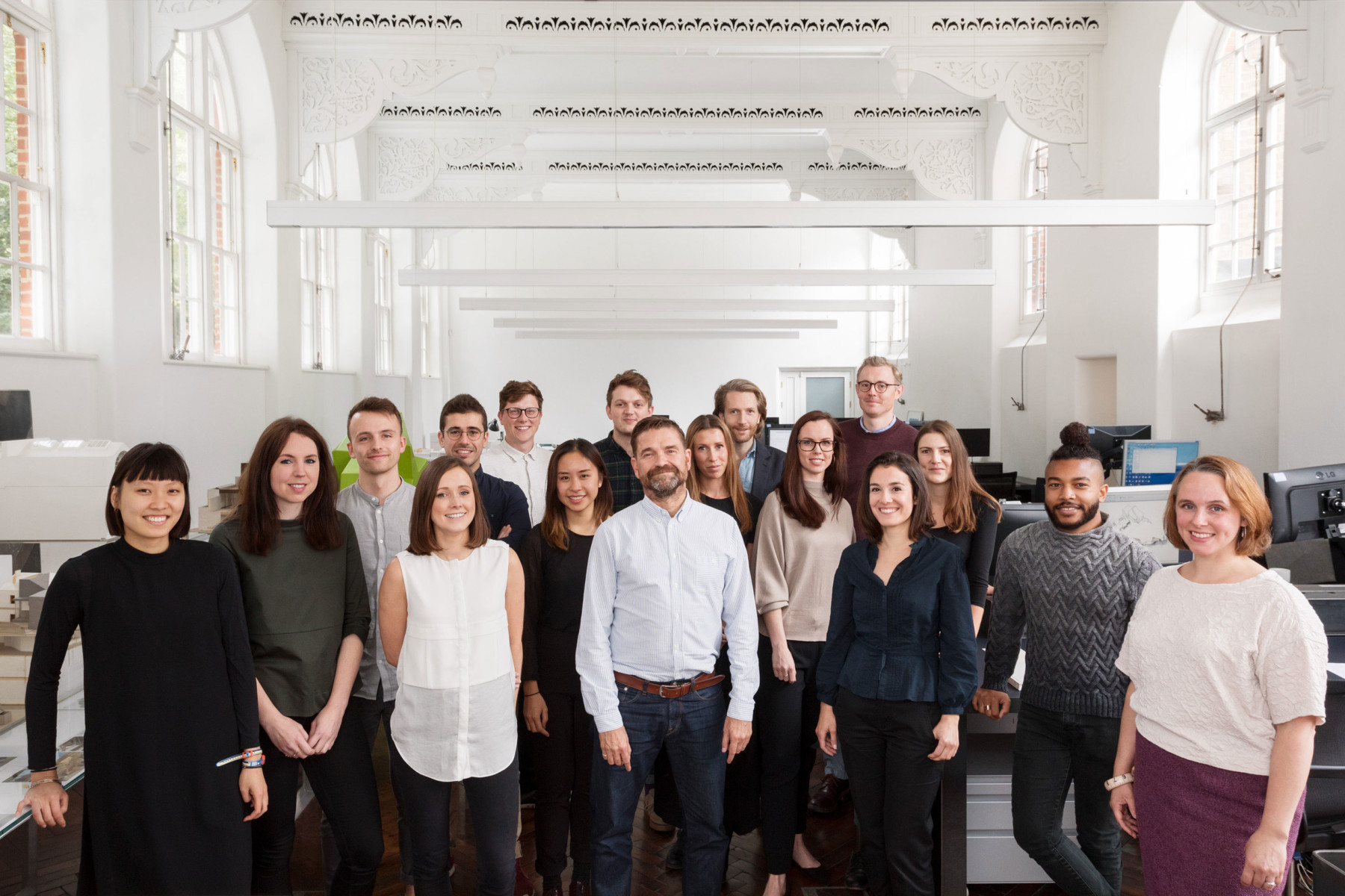 jamie-fobert-architects-team-photo-london-office