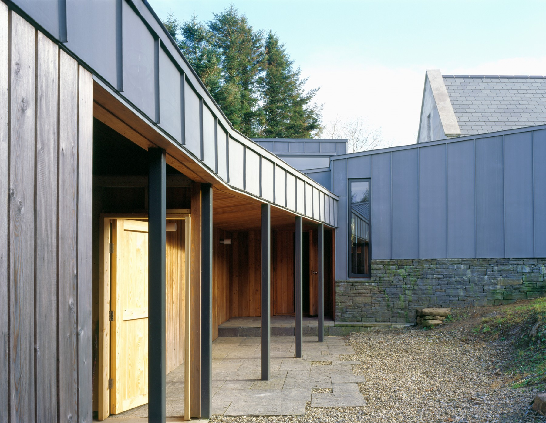 FaHa-Farm-house-barn-County-Clare-Ireland-residential-home-rural-timber-zinc-Jamie-Fobert-Architects-10