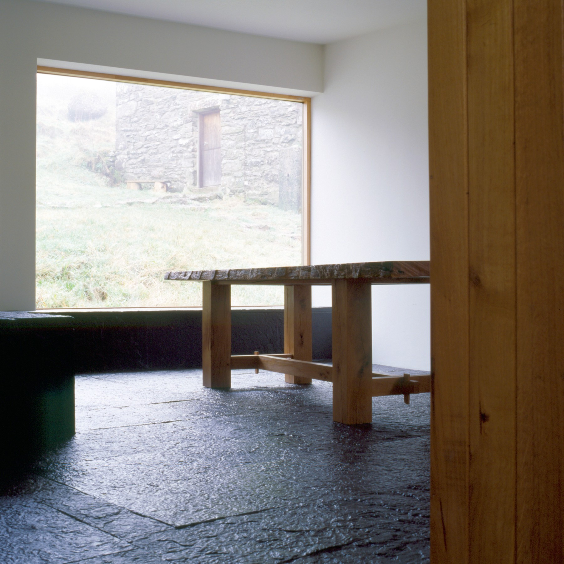 FaHa-Farm-house-barn-County-Clare-Ireland-residential-home-rural-timber-zinc-Jamie-Fobert-Architects-11