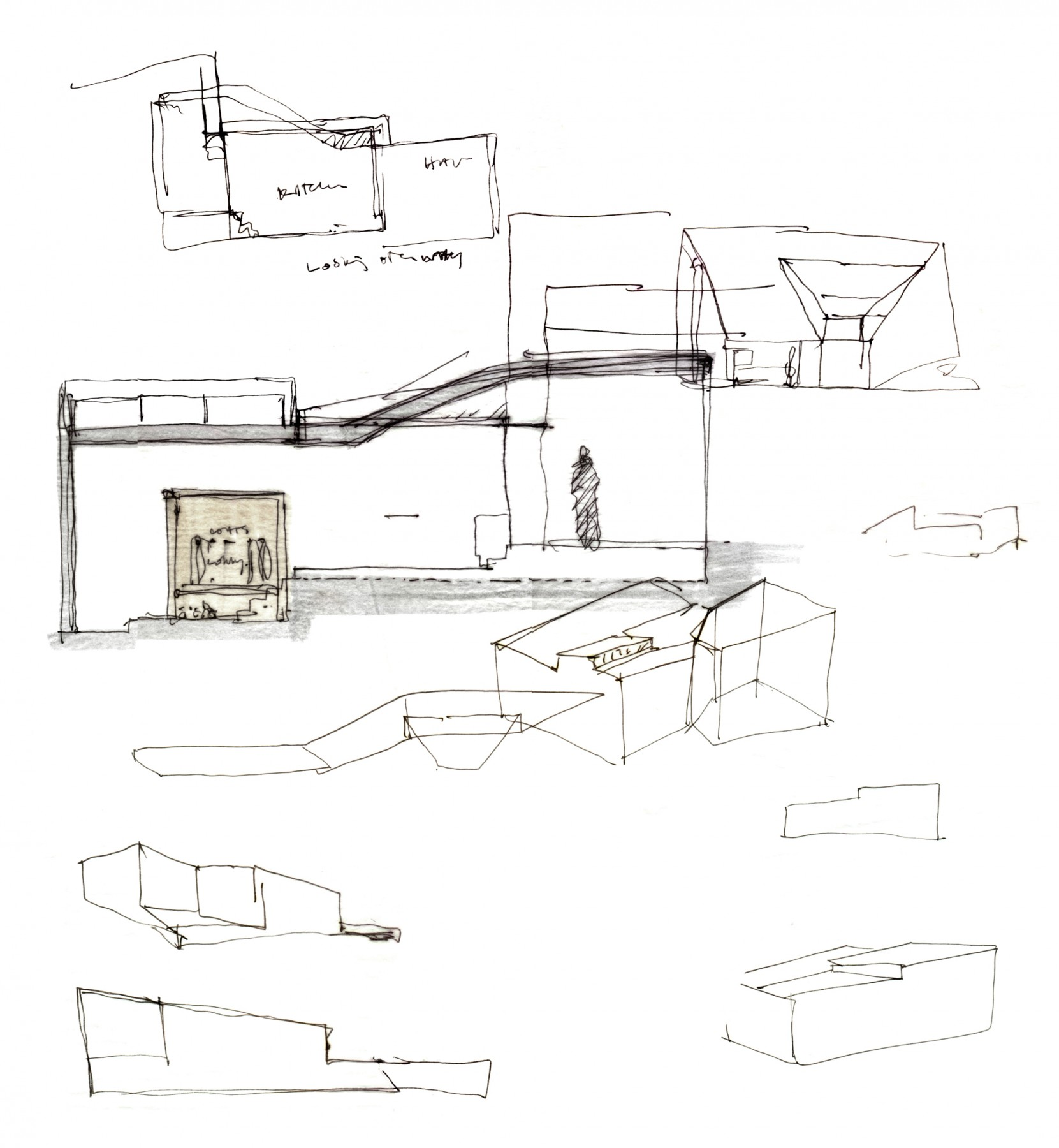 FaHa-Farm-house-barn-County-Clare-Ireland-residential-home-rural-timber-zinc-Jamie-Fobert-Architects-3