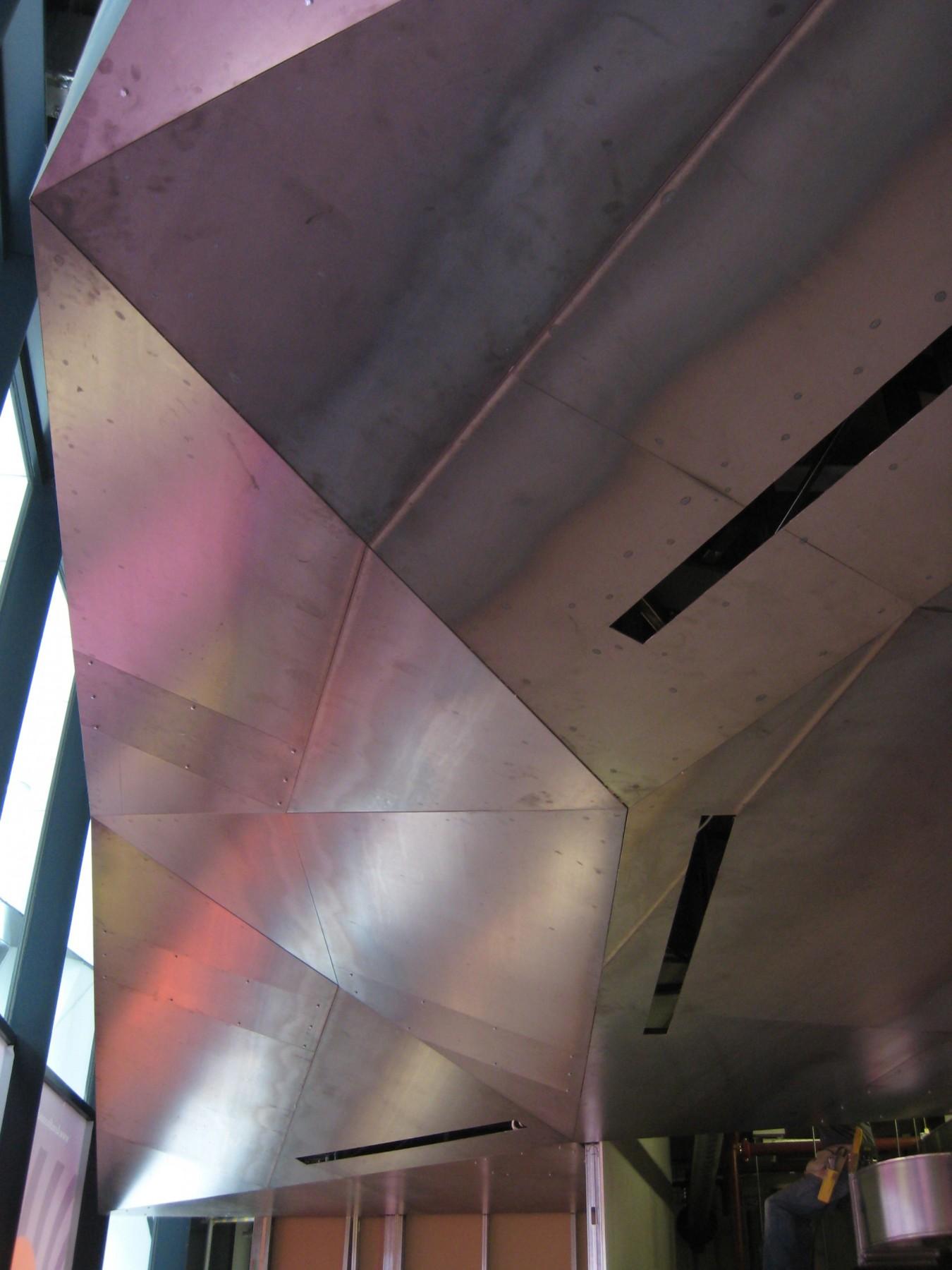 Konditor-&-Cook-cake-shop-cafe-retail-London-Jamie-Fobert-Architects-steel-30-St-Mary-Axe-gherkin-development-1