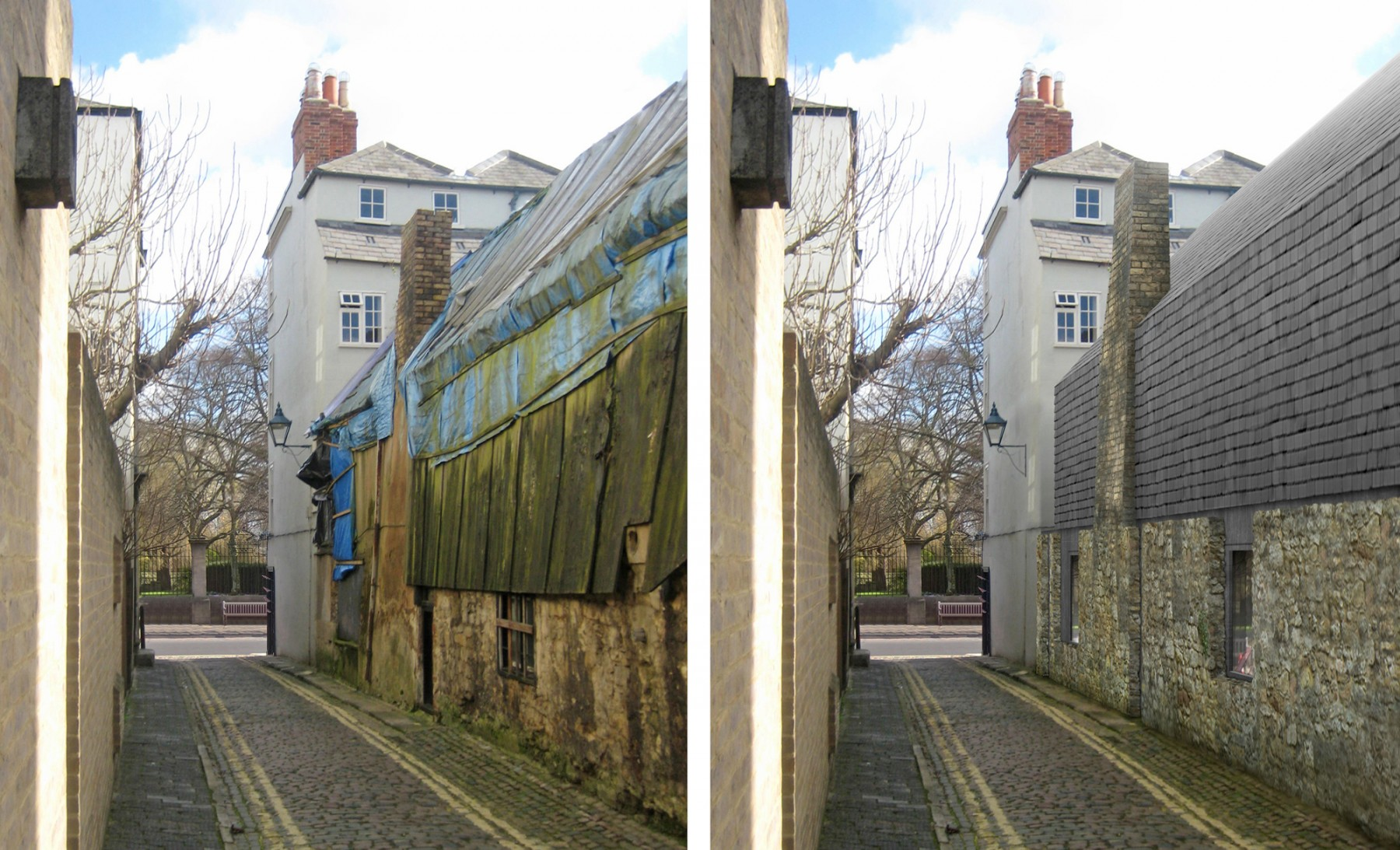 St-Aldates-Oxford-contemporary-modern-historic-residential-home-Jamie-Fobert-Architects-1