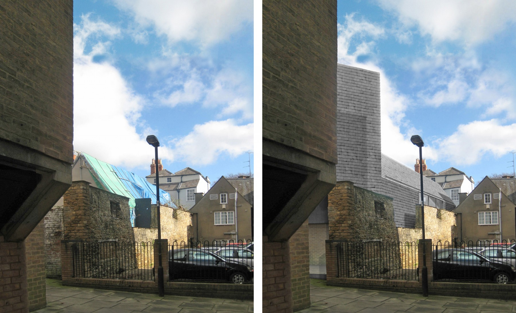 St-Aldates-Oxford-contemporary-modern-historic-residential-home-Jamie-Fobert-Architects-2