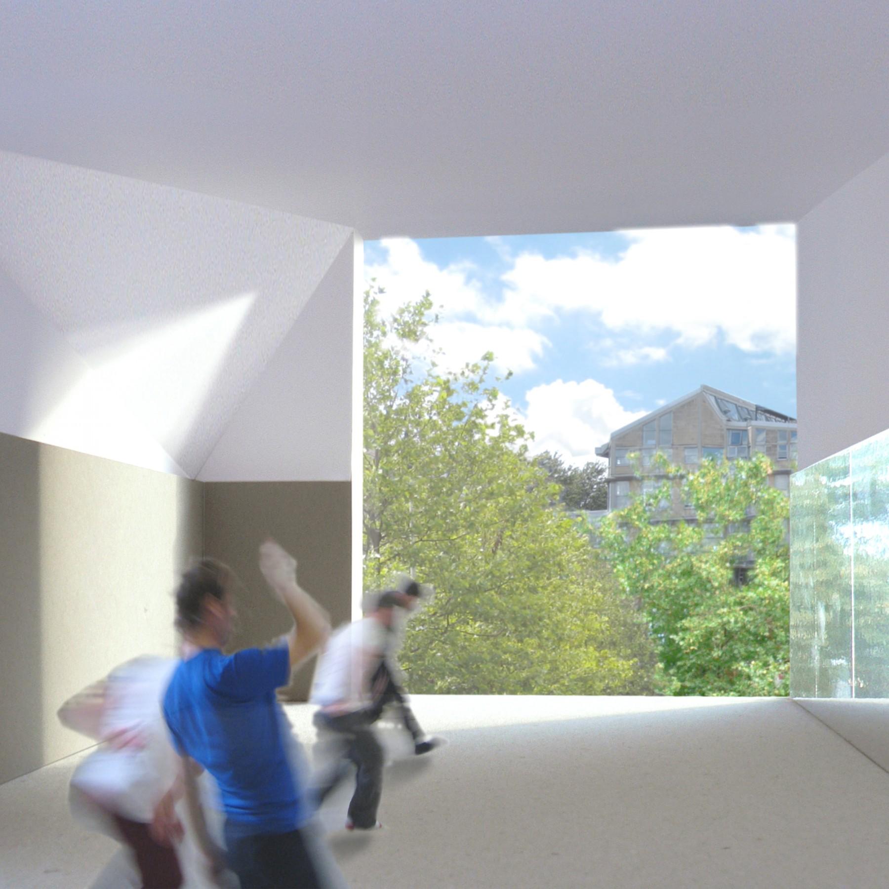 University-Bath-Creative-Arts-Centre-short-list-education-somerset-campus-theatre-Jamie-Fobert-architects-2