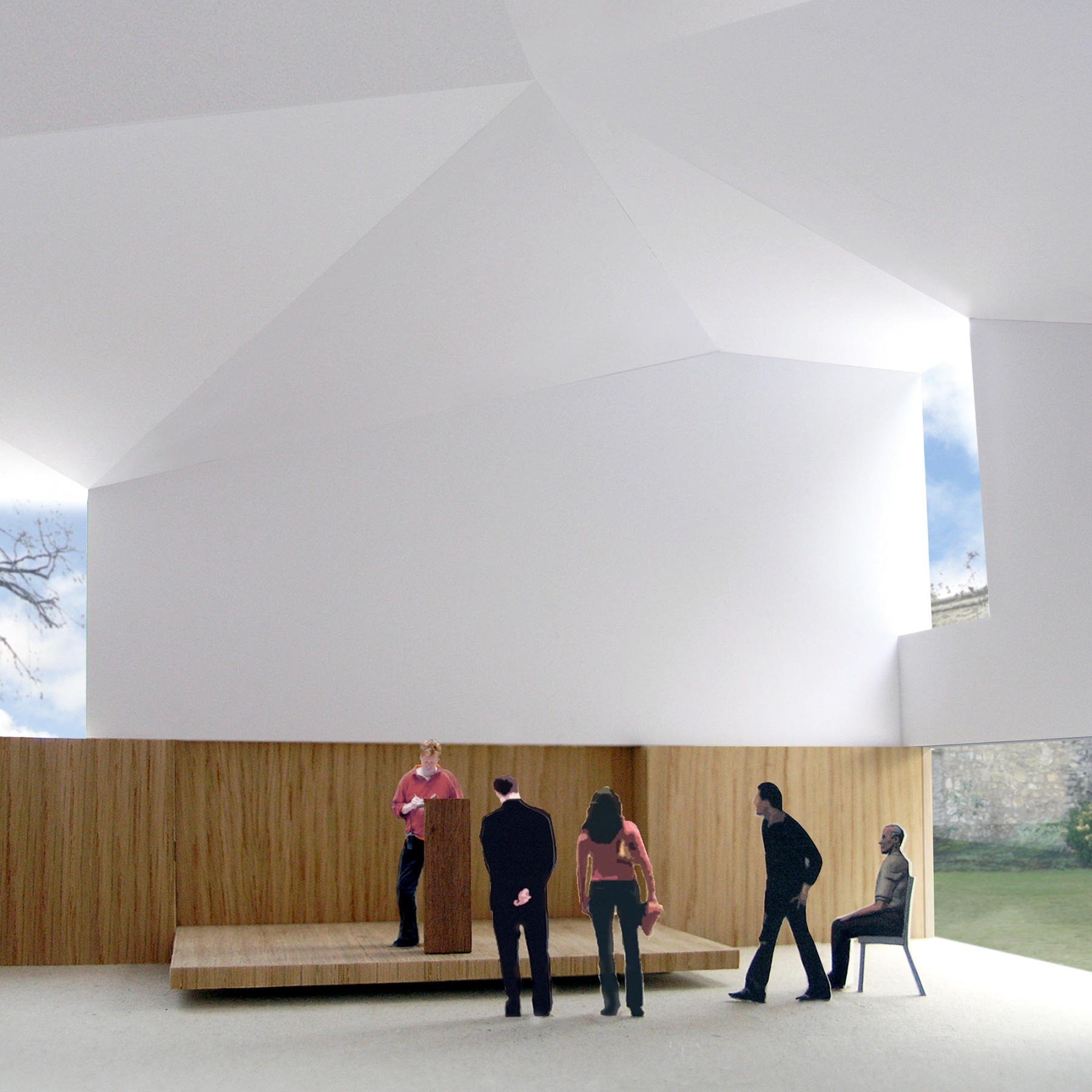 University-oxford-corpus-christie-music-room-Centre-short-list-education-Fellows-Garden-Jamie-Fobert-architects-1