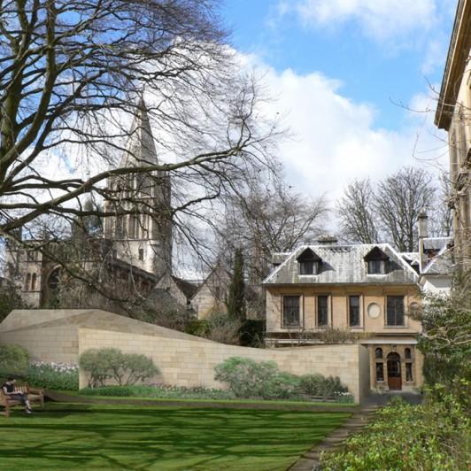 University-oxford-corpus-christie-music-room-Centre-short-list-education-Fellows-Garden-Jamie-Fobert-architects-thumbnail