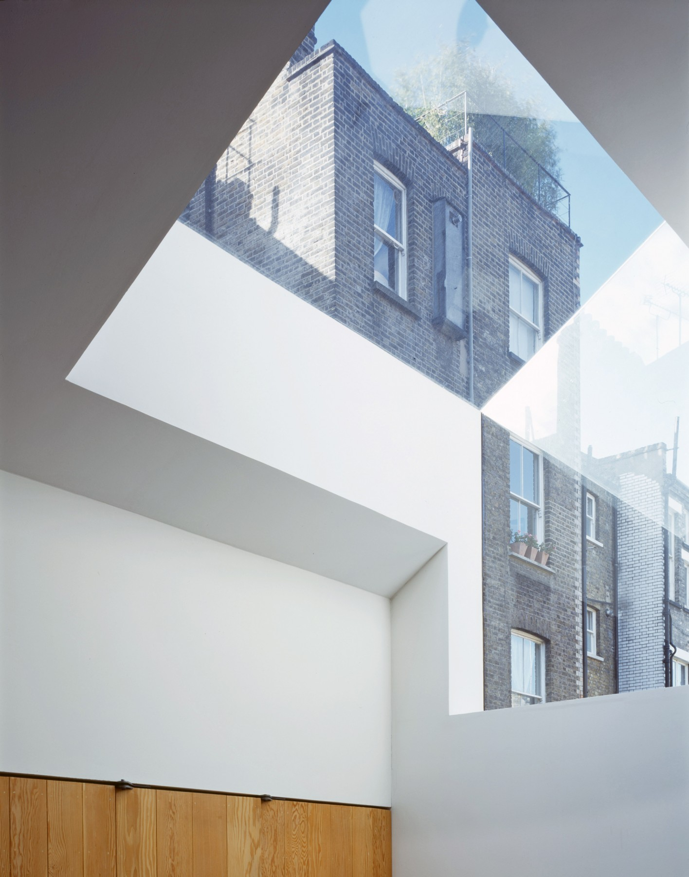 Anderson-House-contemporary-modern-London-residential-home-Jamie-Fobert-Architects-3