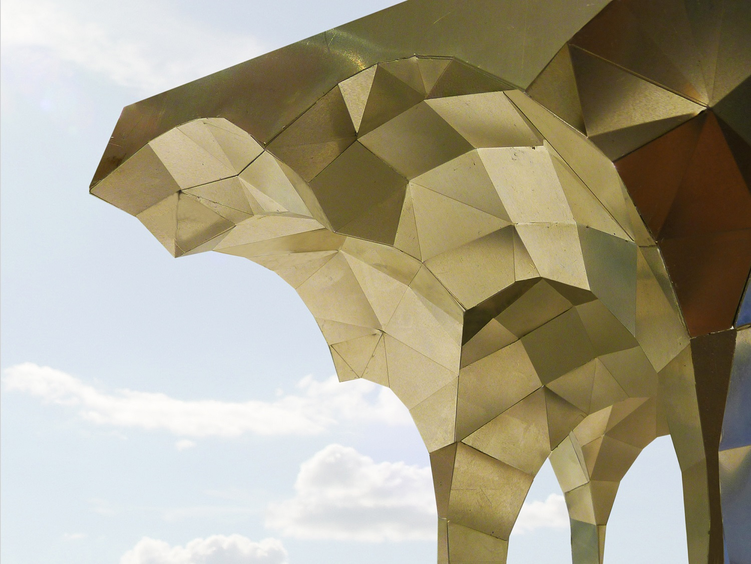 Cubitt-square-kings-cross-competition-canopy-London-Central-Limited-Partnership-design-invitation-Jamie-Fobert-architects-3
