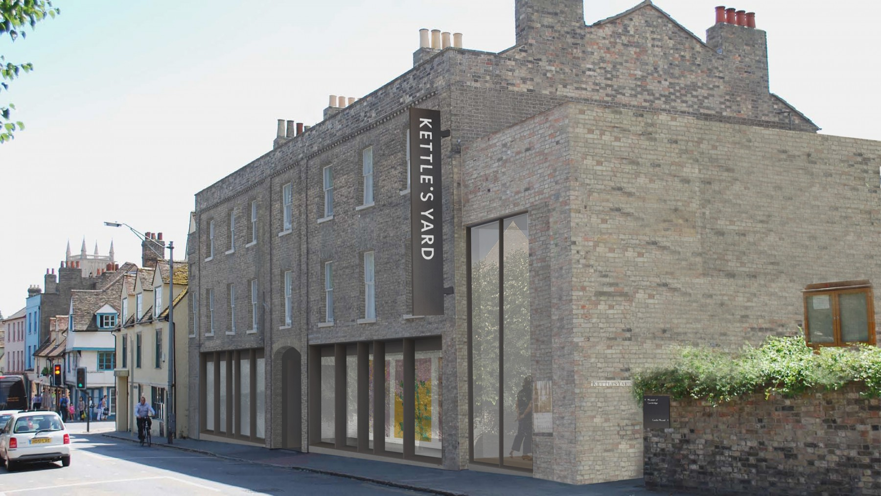 Kettles-Yar- Jamie-Fobert-Architects- Castle-Street-Cambridge- Planning