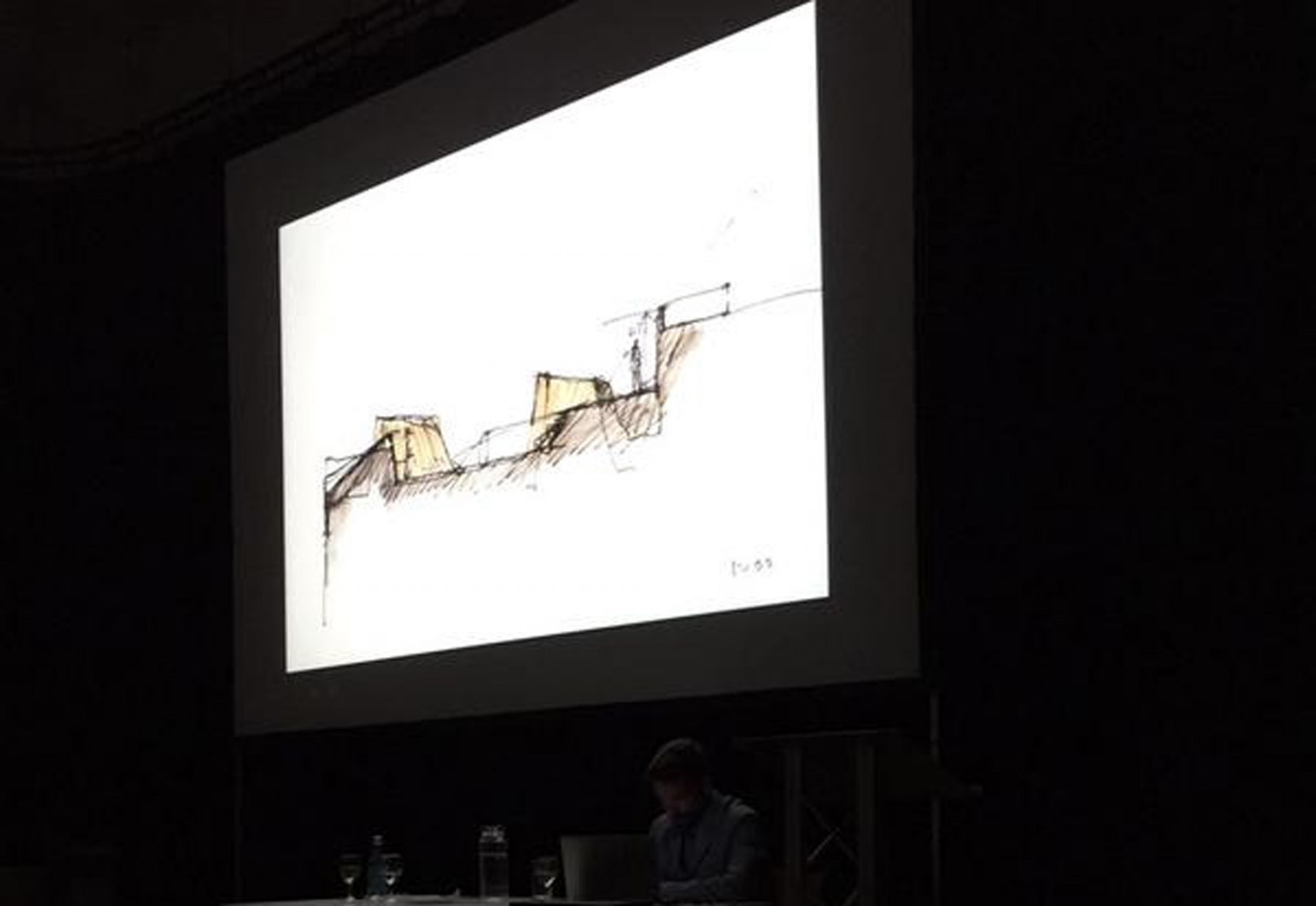 July-2015- RIBA-South-East-Hampshire-Winchester-Architecture-lecture-Jamie-Fobert-Tate-St-Ives