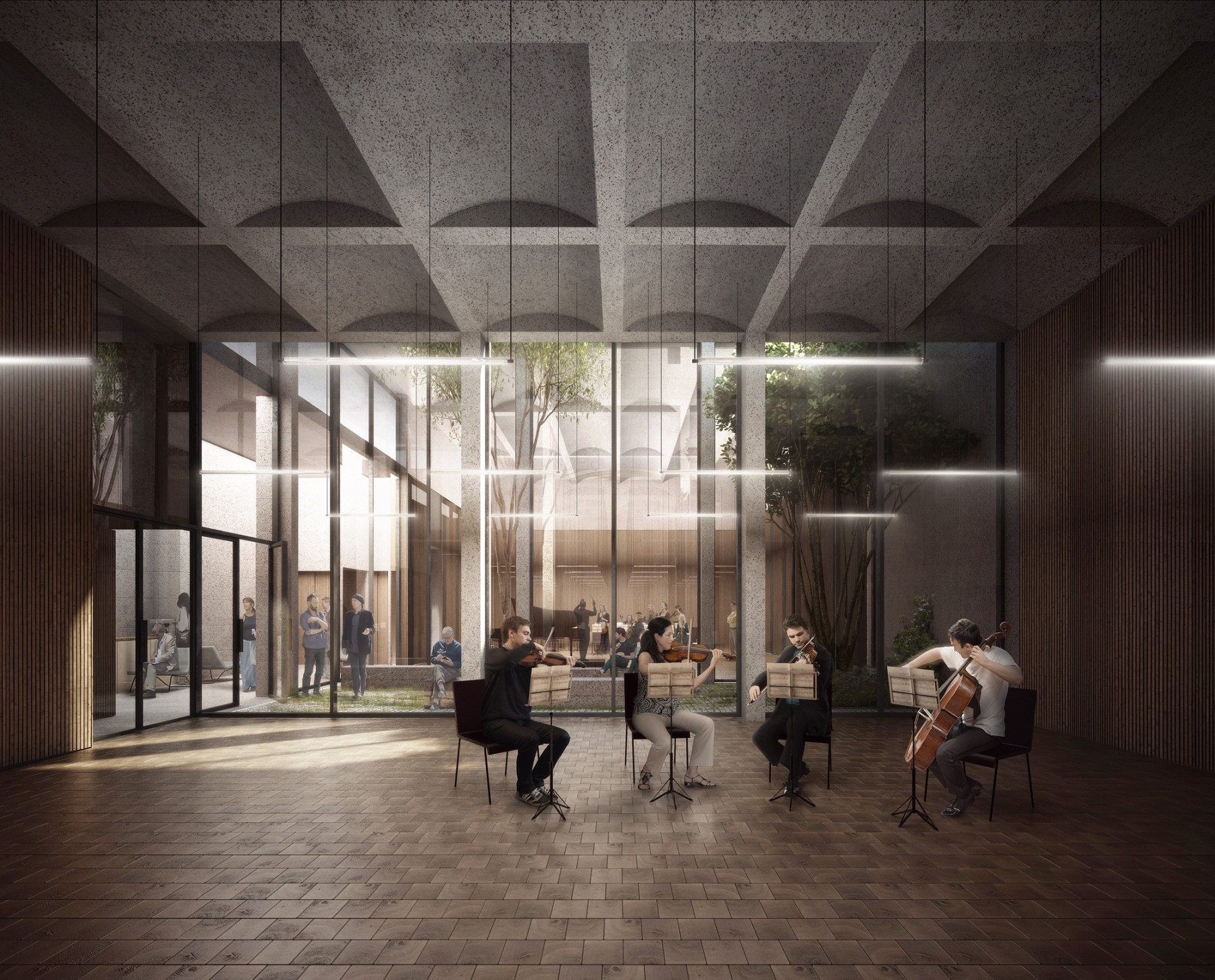 Jamie-Fobert-Architects-halle-st-peters-internal-view-courtyard-rehearsal