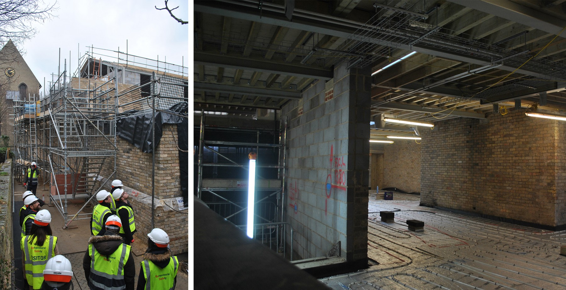 kettles-yard-site-visit-jamie-fobert-architects-construction-gallery-tate-architect