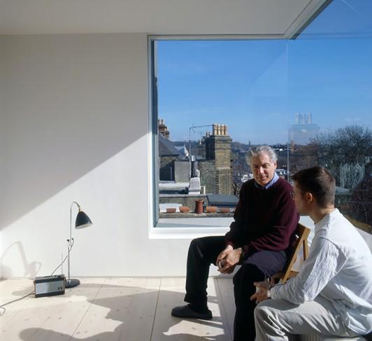 Jamie-Fobert-Architects-Grosz-House-Downshire-Hill-Client-Thumbnail