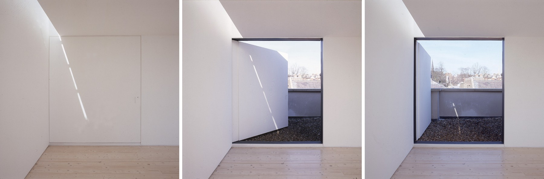 Jamie-Fobert-Architects-Grosz-House-Downshire-Hill-Door