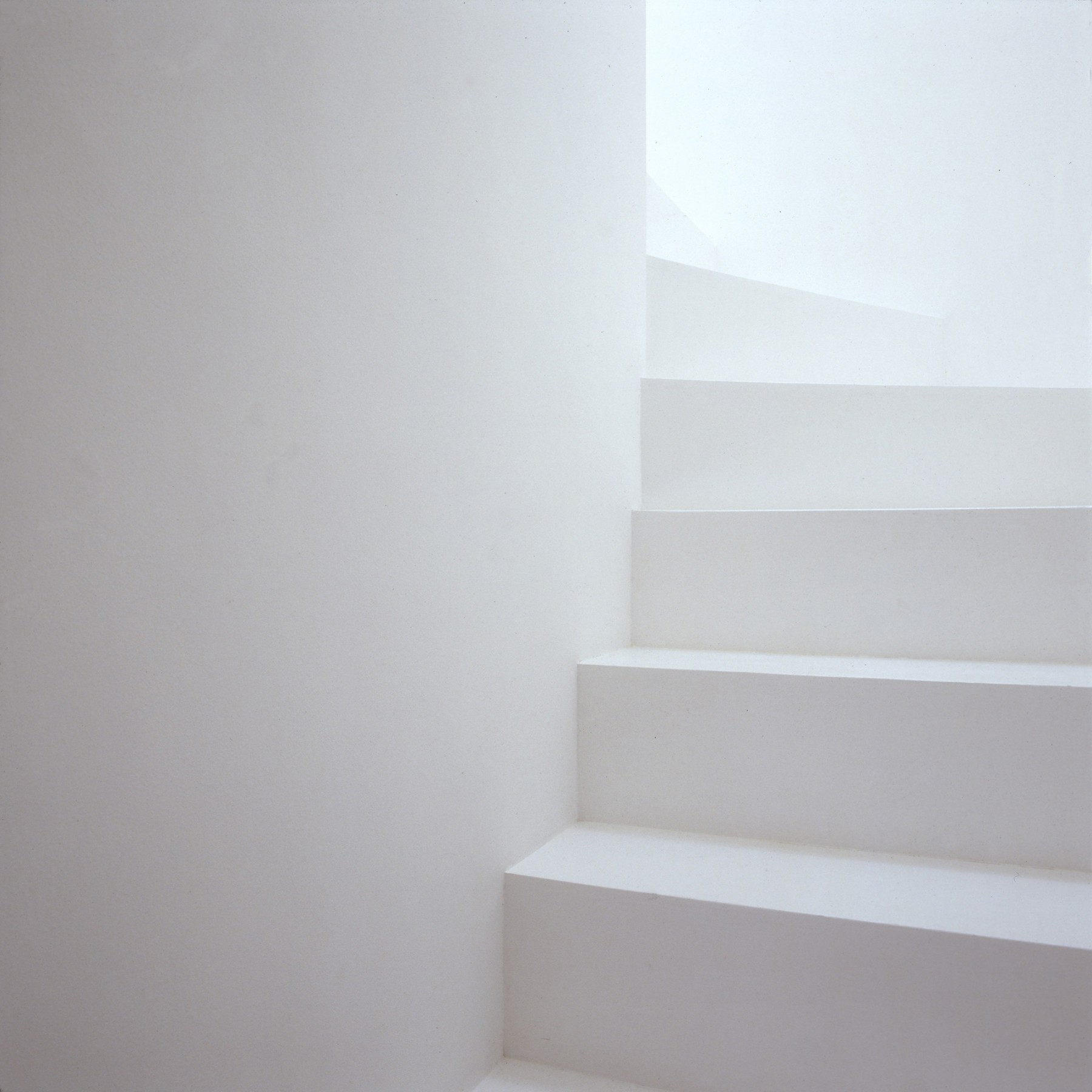 Jamie-Fobert-Architects-Grosz-House-Downshire-Hill-Stairs