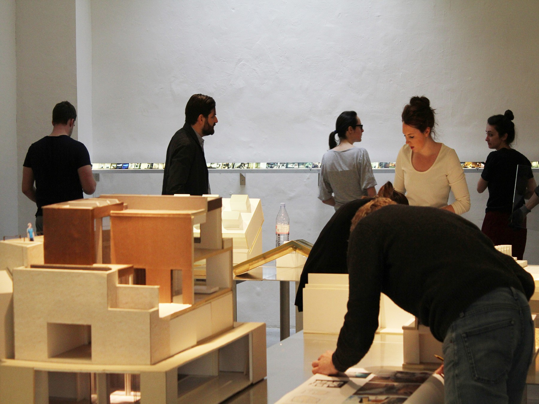 Jamie-Fobert-Architects-working-in-architecture-exhibition-installation-development 1