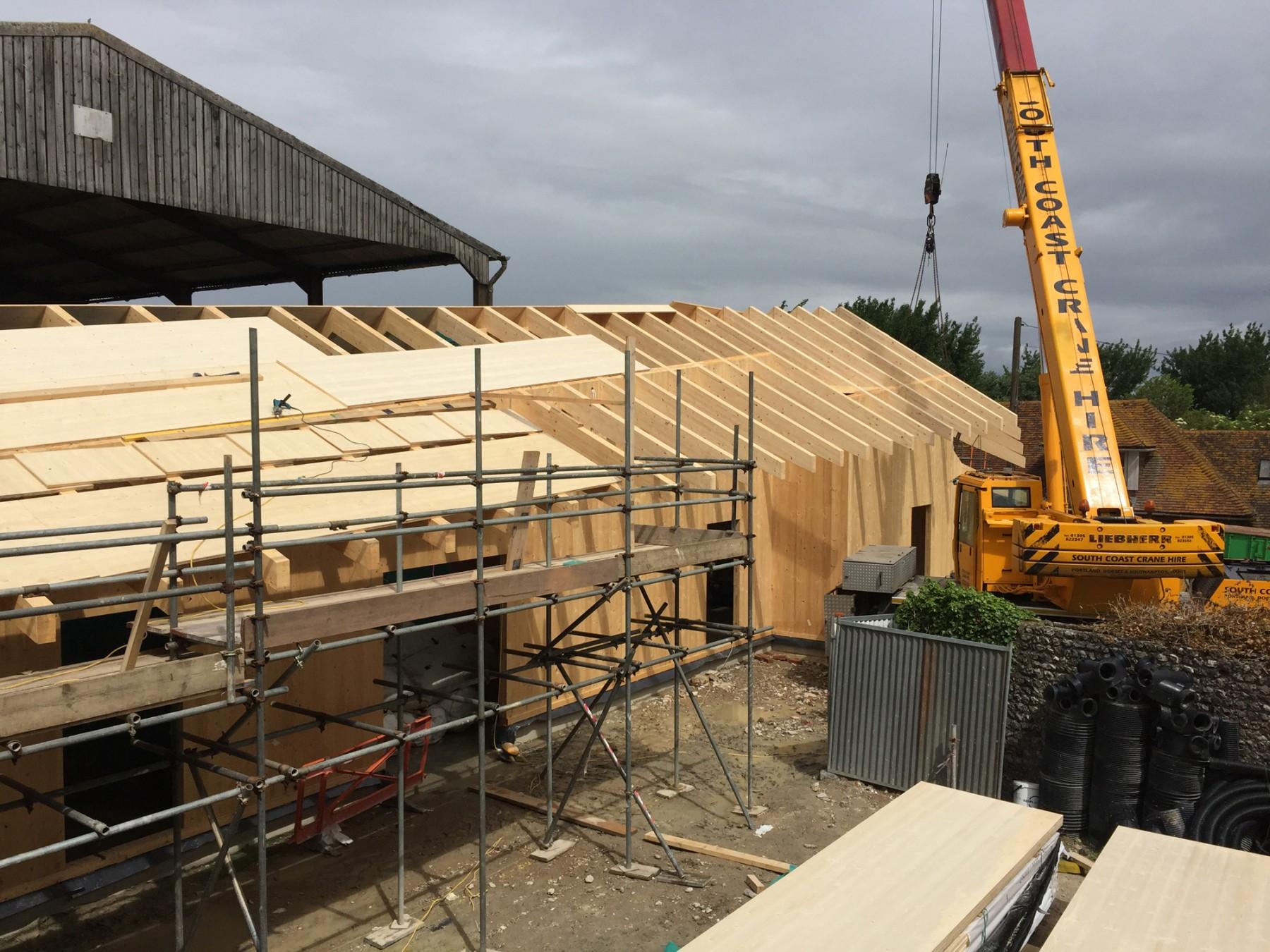 charleston-centenary-project-jamie-fobert-architects-wooden-construction
