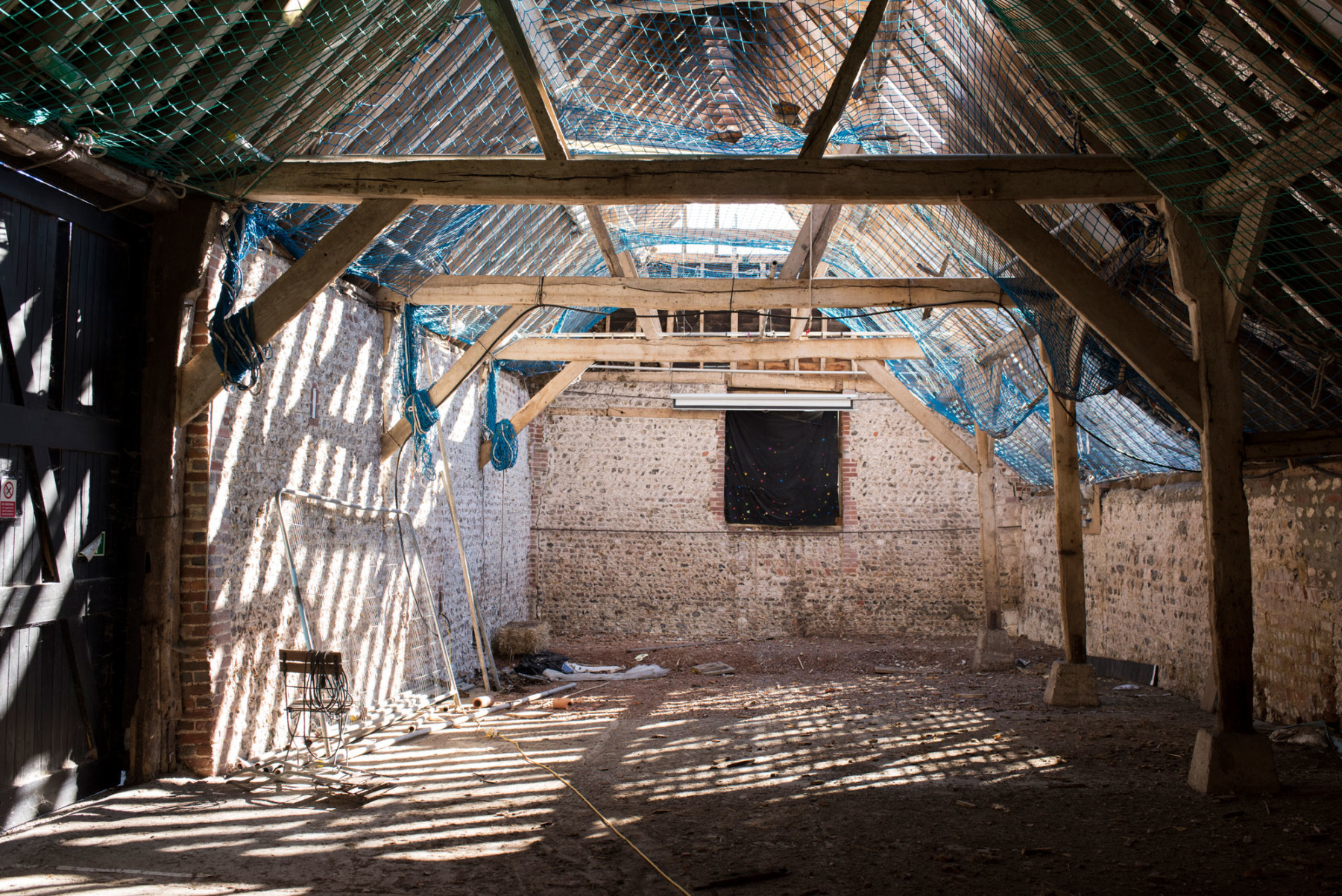 charleston-barns-timber-gallery-historic-fabric-restoration-jamie-fobert3