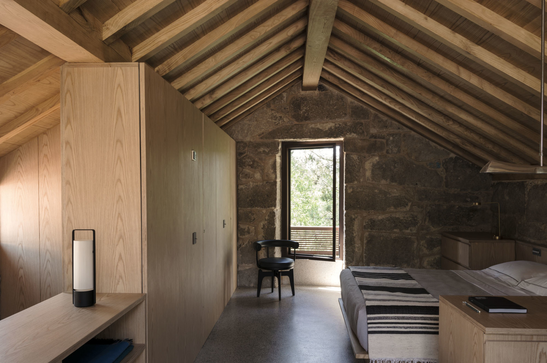 jamie-fobert-architects-camino-de-playa-galicia-Ciro-frank-schiappa5