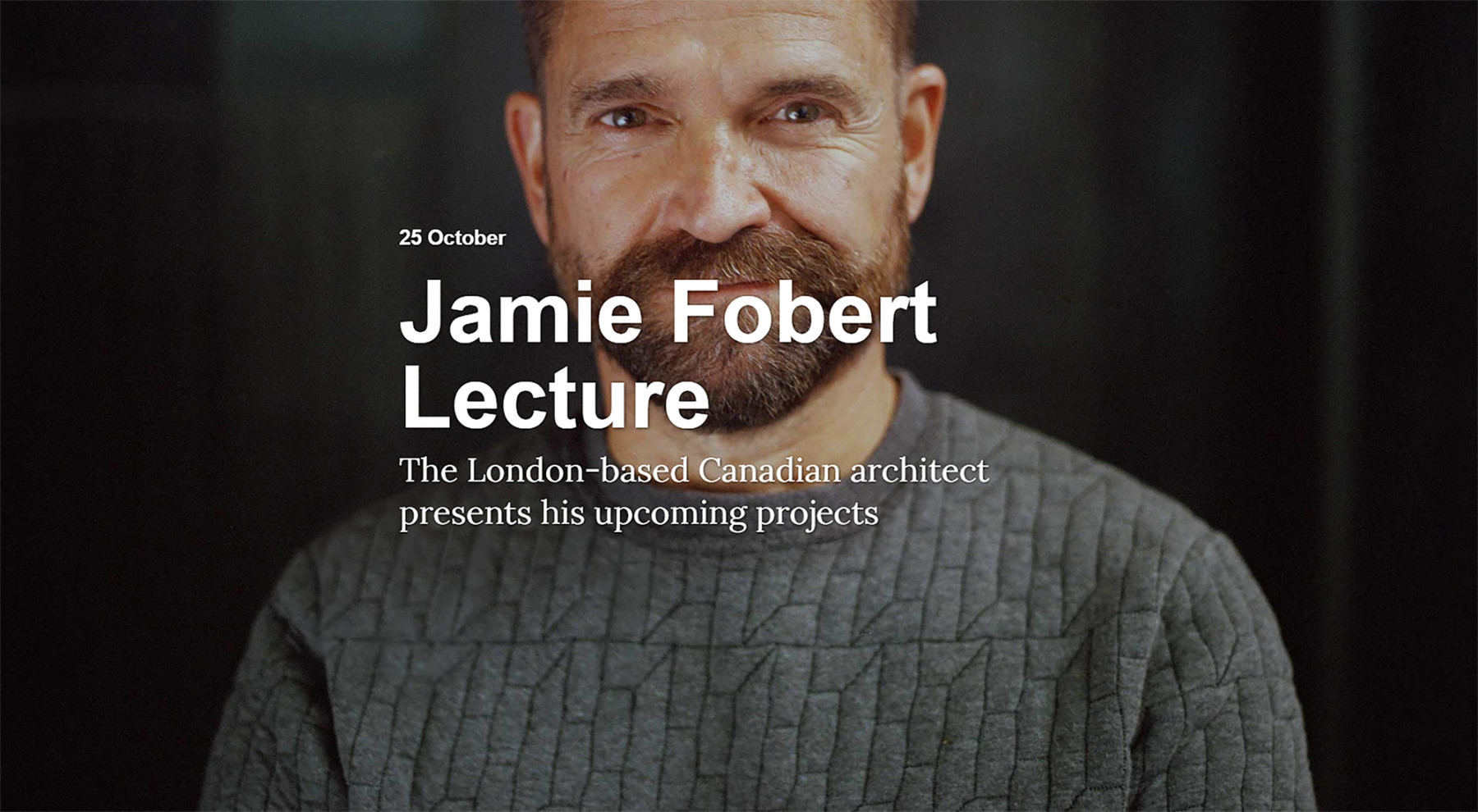 jamie-fobert-architecture-foundation-lecture-tate-st-ives-royal-institution