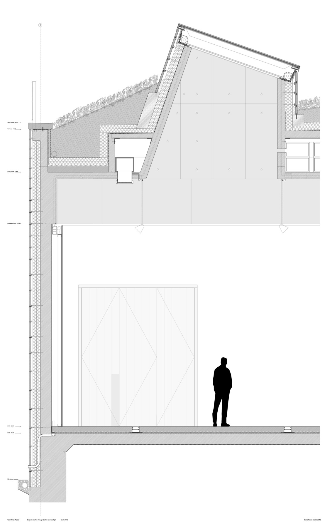tate-st-ives-jamie-fobert-architects-construction-section