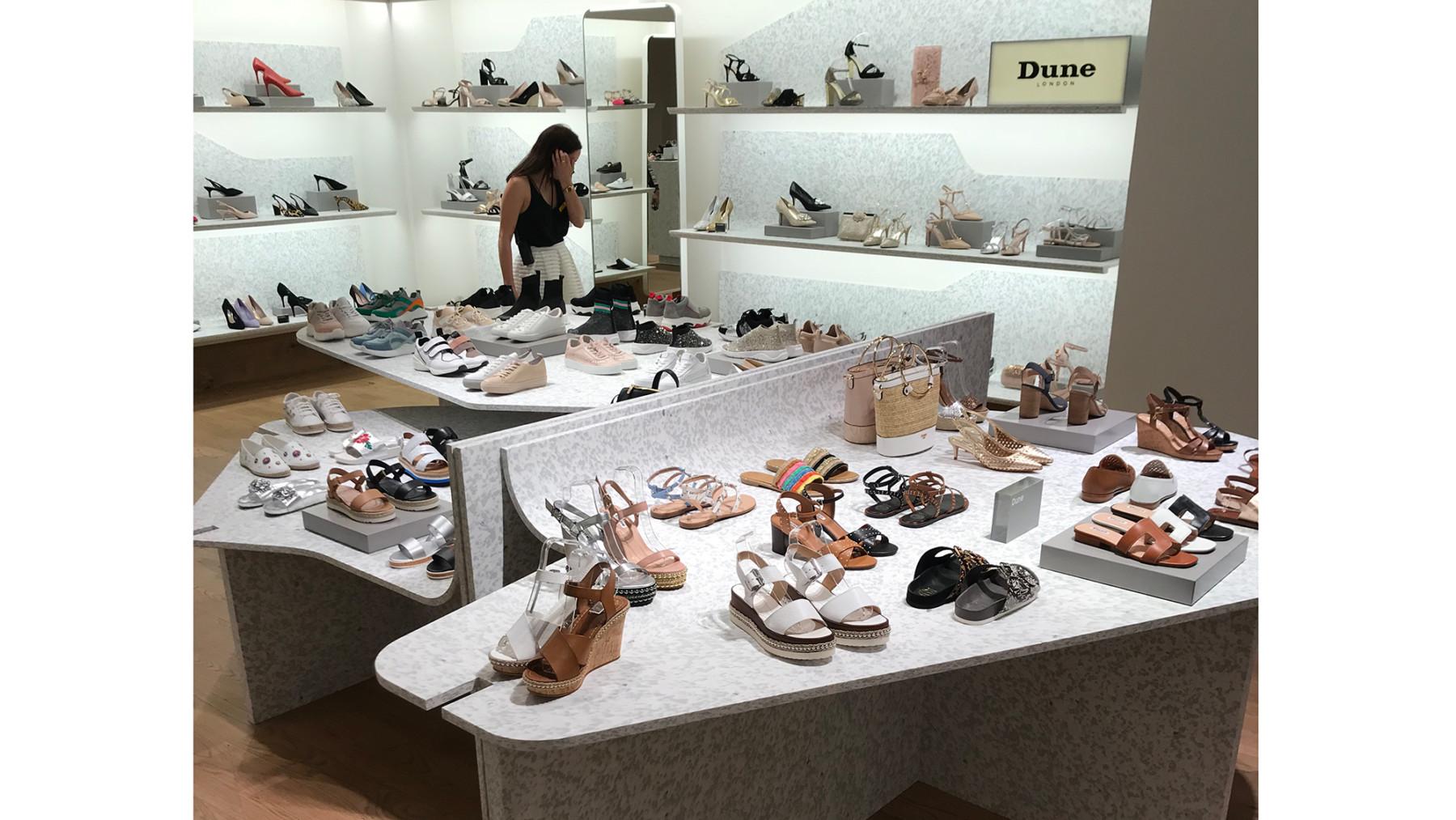 Jamie-Fobert-Architects-Selfridges-Shoes-Retail-Womens-Gallery