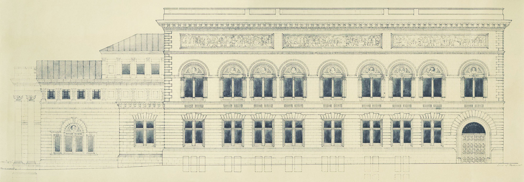 National-portrait-gallery-north-elevation-ewan-christian