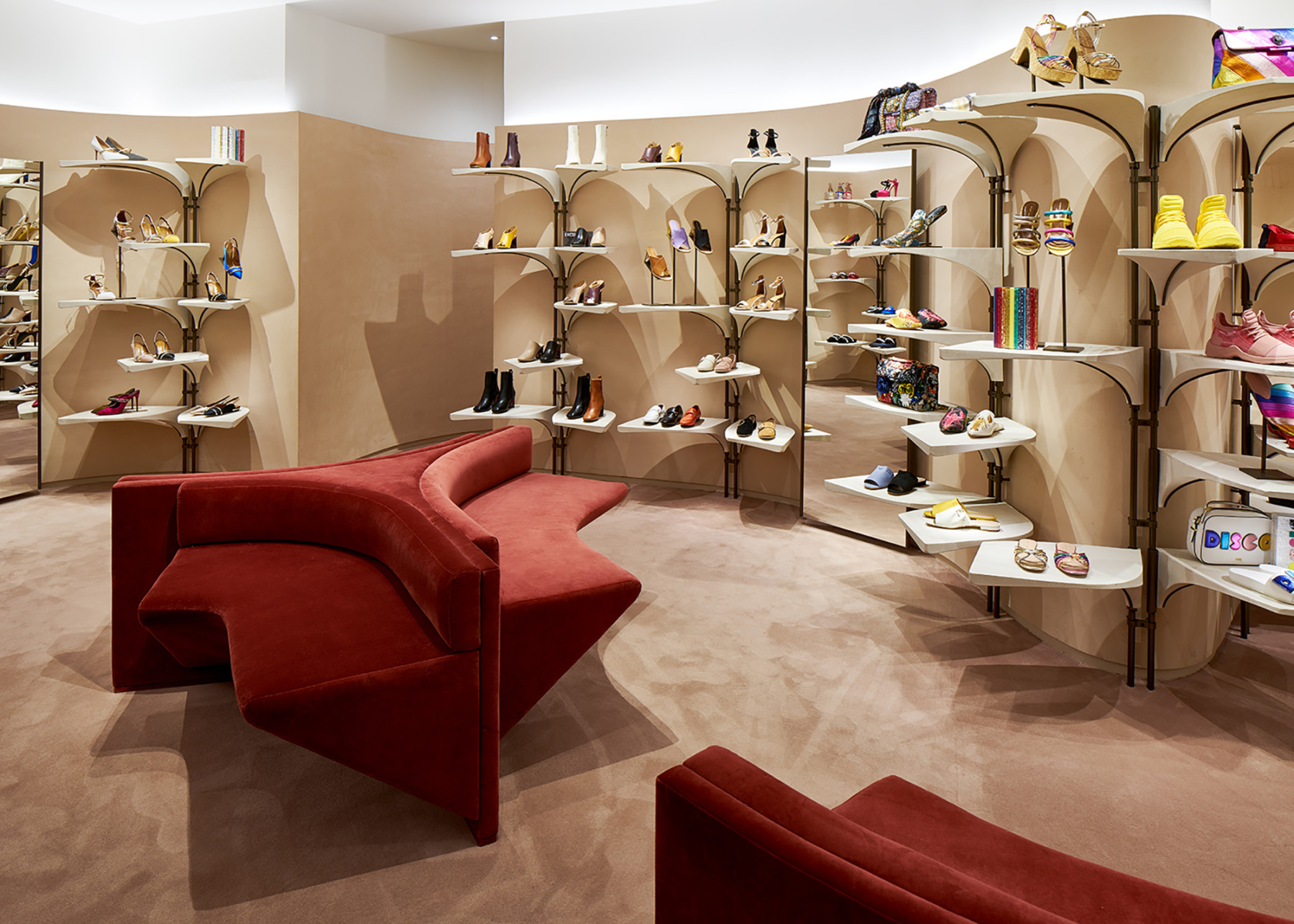 Jamie-Fobert-Architects-Retail-Interiors-Kurt-Geiger-Selfridges-Design-Concept-3