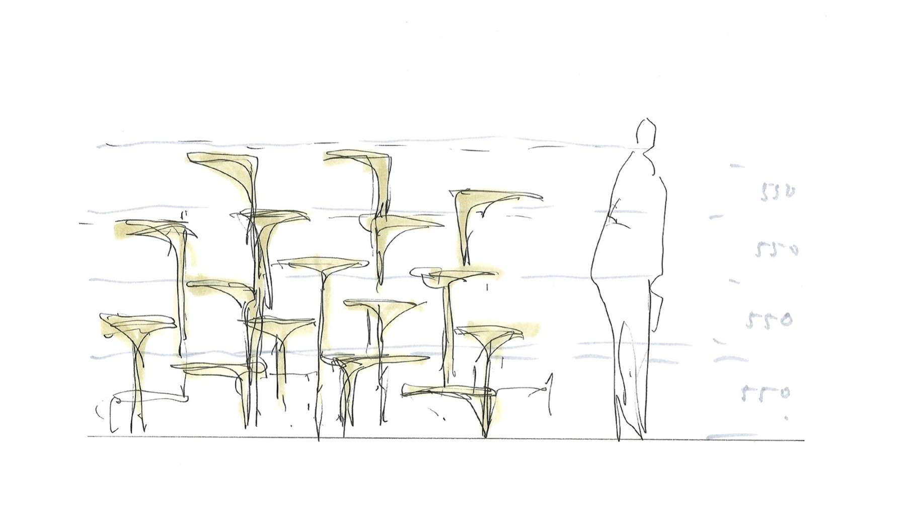Jamie-Fobert-Architects-Retail-Interiors-Kurt-Geiger-Selfridges-Design-Sketch-Development-3