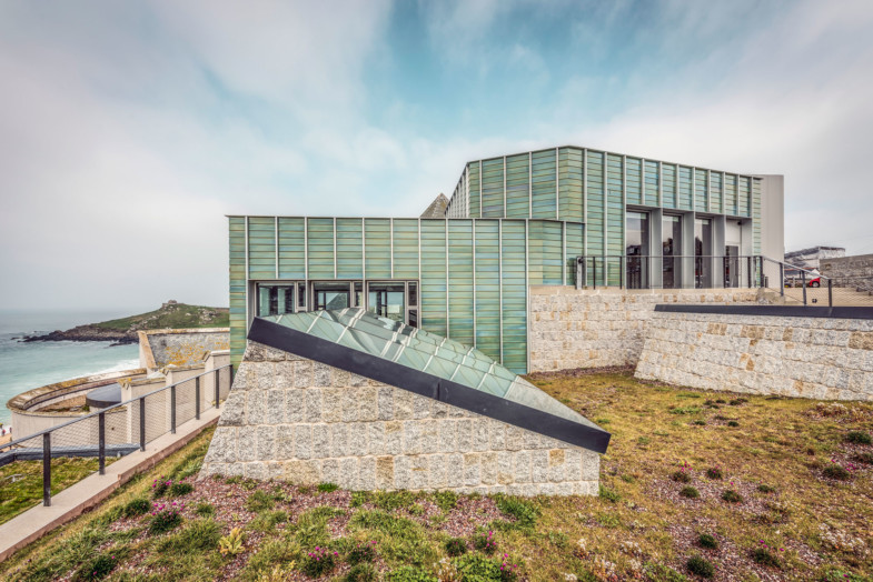 Art-Fund-Museum-of-The-Year-2018-Finalist.-Tate-St-Ives