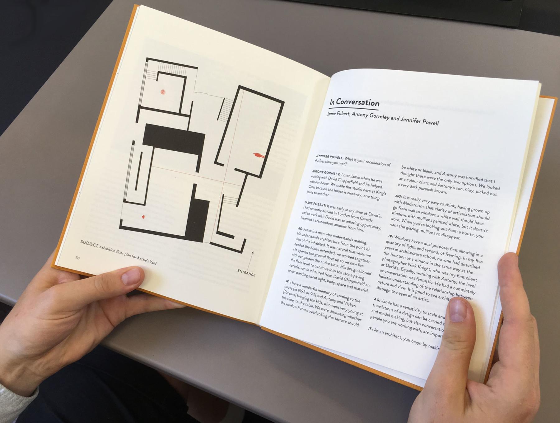 jamie-fobert-architects-antony-gormley-kettles-yard-subject-art-sculpture-architecture