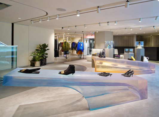 IT-HysanOne-HongKong-fashion-retail-luxury-department-store-shopping-design-concept-Jamie-Fobert-Architects-Gallery-1-Resin