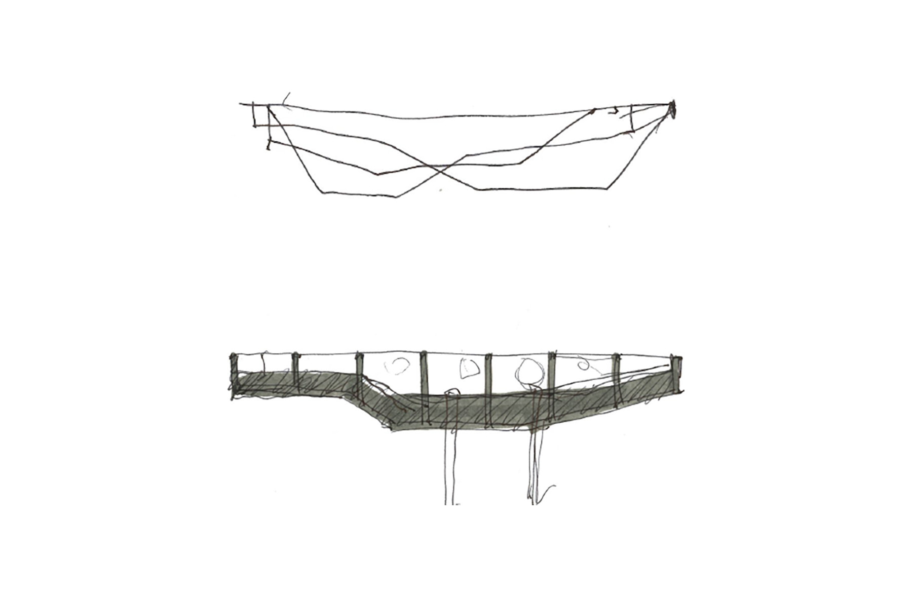 Jamie-fobert-architects-selfridges-menswear-retail-concept-sketch-fixture