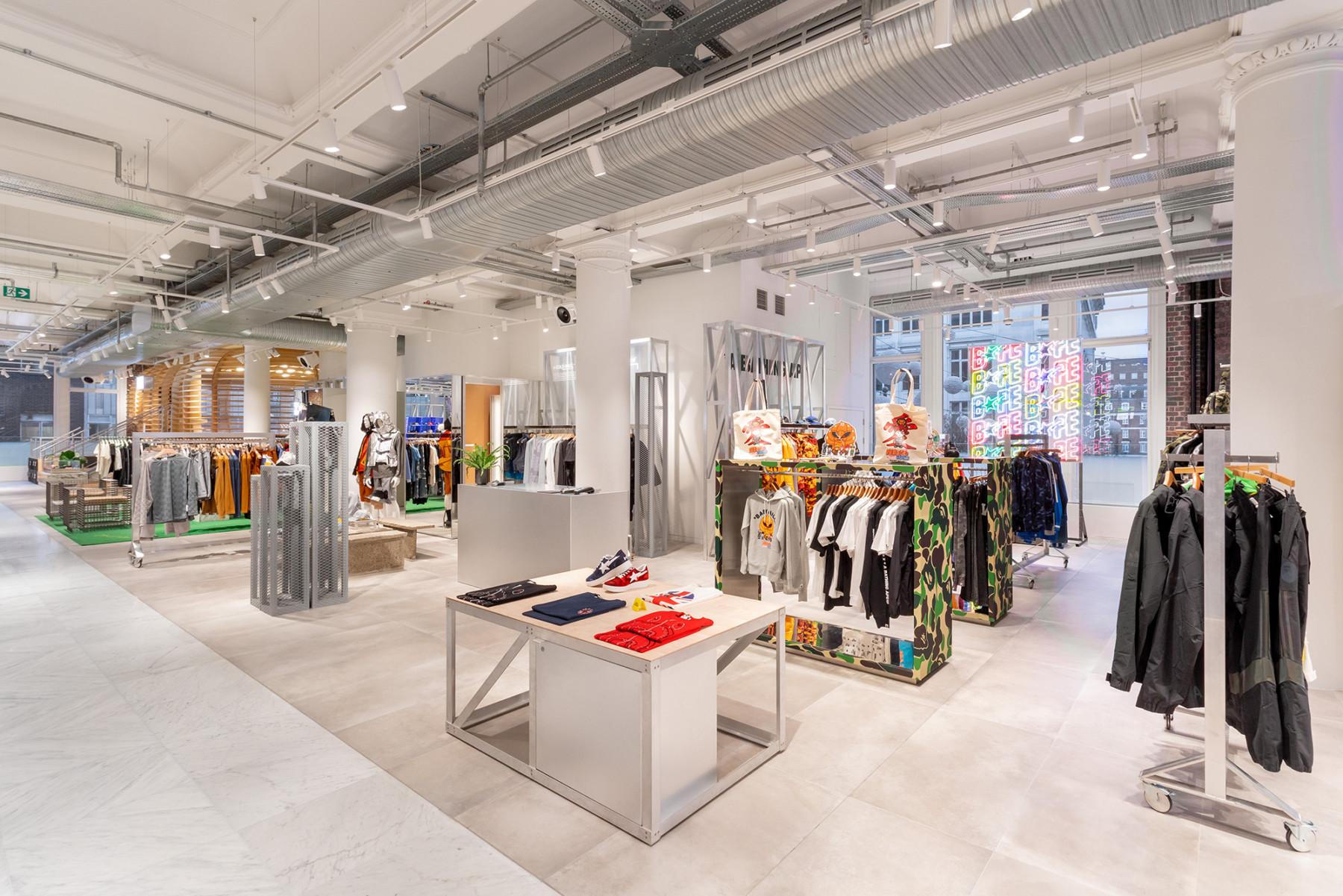 Jamie-fobert-architects-selfridges-shop-retail-interior-design-menswear-fashion-designer-street-rooms (13)