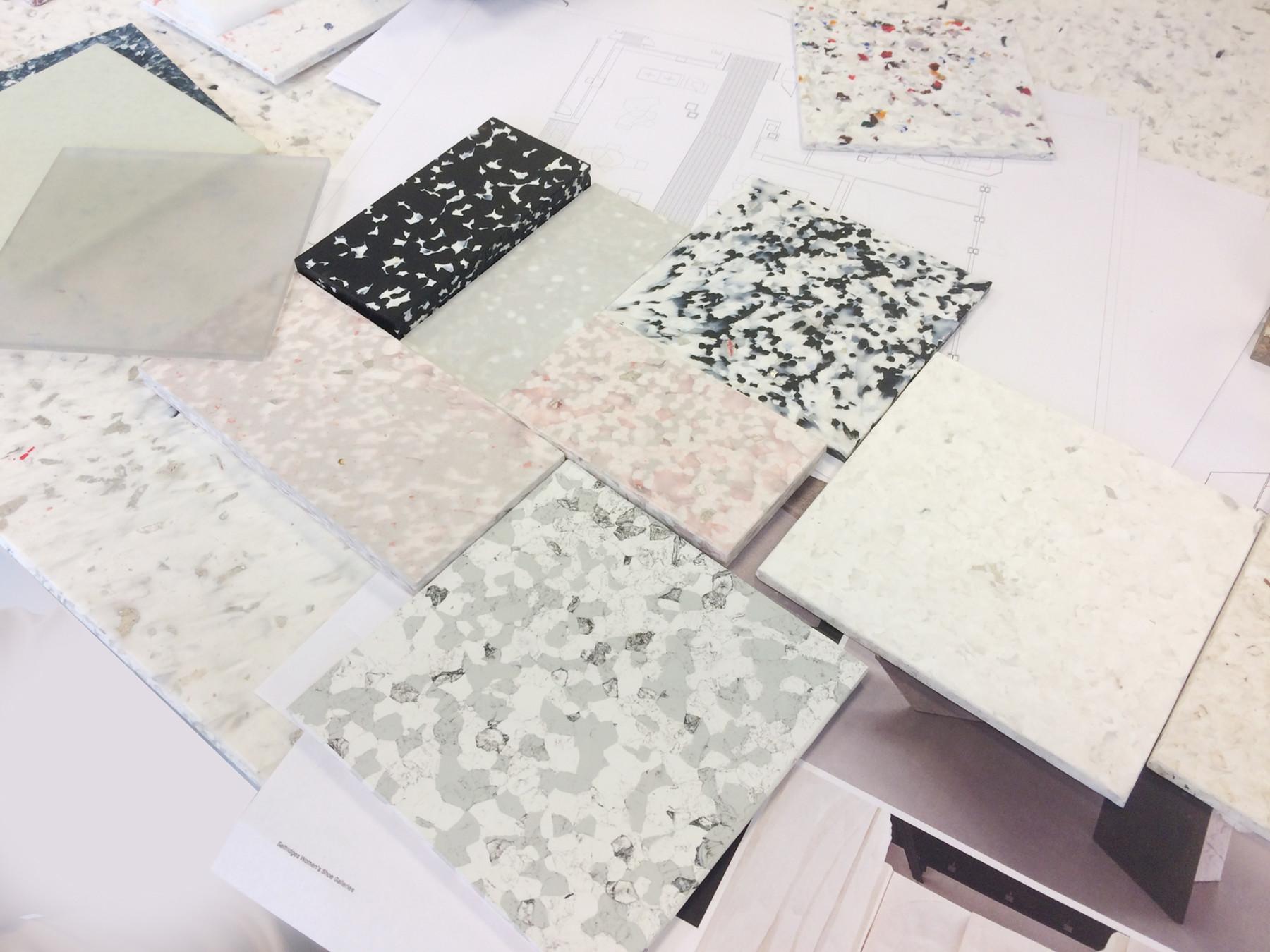 jamie-fobert-architects-selfridges-shoe-galleries-luxury-retail-concept-gallery-2-material1