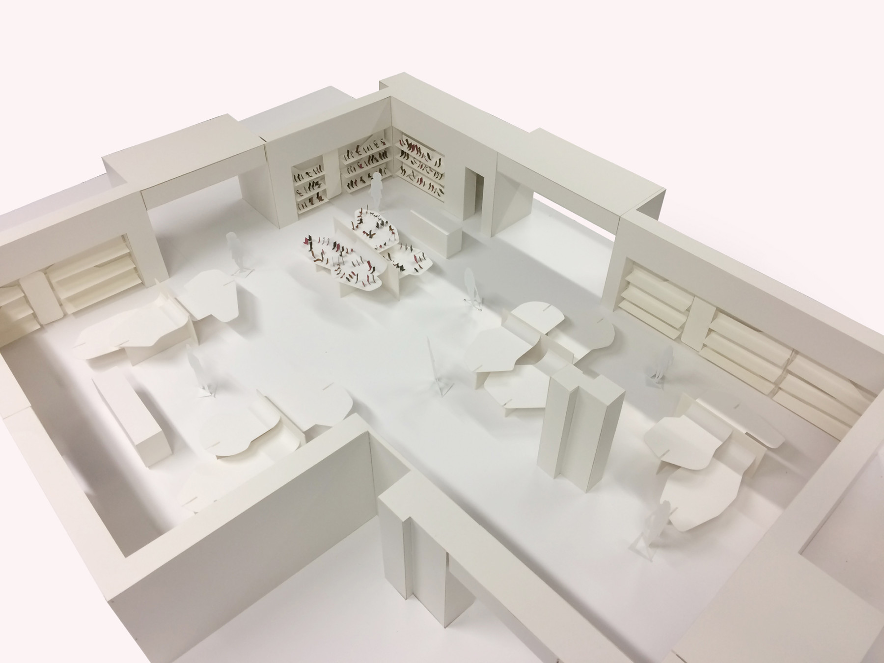 jamie-fobert-architects-selfridges-shoe-galleries-luxury-retail-concept-gallery-2-model1