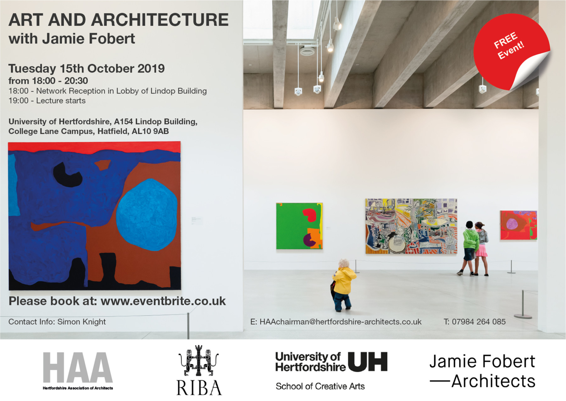 jamie-fobert-architects-lecture-university-hertfordshire-talk-art-architecture