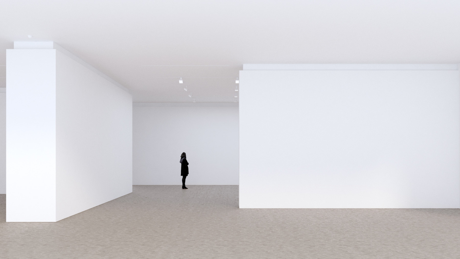 Pace-gallery-hanover-square-jamie-fobert-architects-gallery1-visual