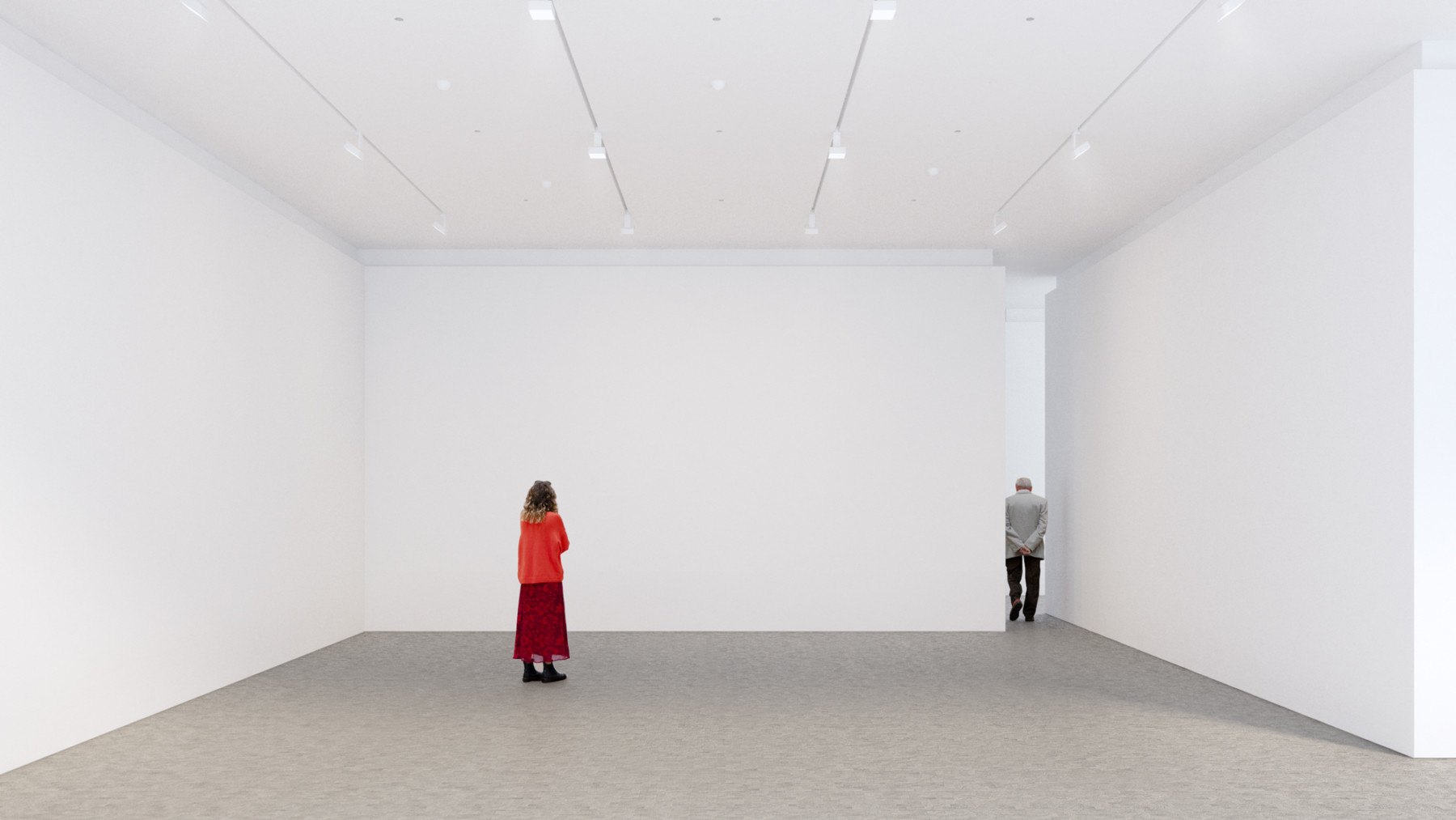 Pace-gallery-hanover-square-jamie-fobert-architects-gallery2-visual